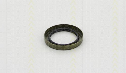 Triscan ABS Reluctor Ring, 8540 23408: