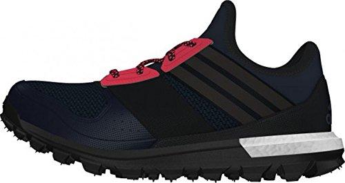 De Adidas Boost Response Course Women's Chaussure Trail pnq0UawX
