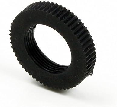 Coarse Thread 05-929-02 Nachman Choke Cable Nut