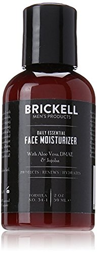 Face Moisturizer For Men With Oily Skin - 1