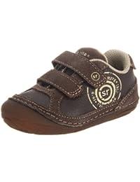 SRT SM Chase Sneaker (Infant)