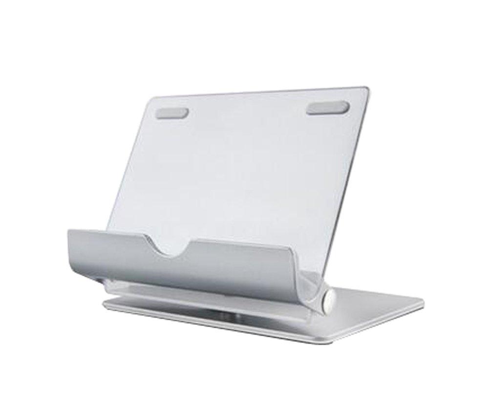 Creative Portable Universal Adjustable lazy Ipad Stand Phone Table Holder