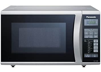 samsung microwave grill oven reviews