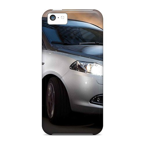 awesome-lastmemory-defender-tpu-hard-case-cover-for-iphone-5c-auto-other-auto-s-new-lancia-ypsilon