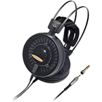 Audio Technica Audiophile ATH-AD2000X Open-Air Headphones