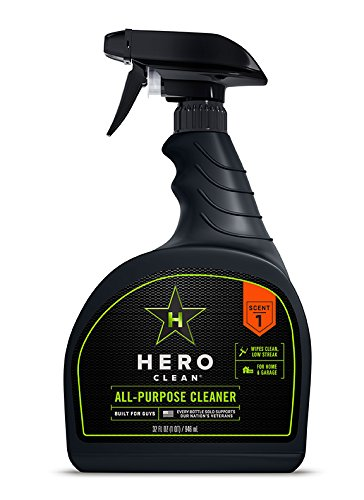 best-all-purpose-cleaner-serves-as-a-stove-top-cleaner-car-interior-cleaner-shower-cleaner-grease-re