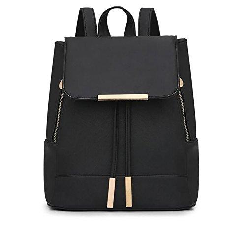 PU Sac la en 29cm cuir mode de des 16 dos 5 décontracté souple femmes sac sac multifonctionnel à main à 24 rra5q