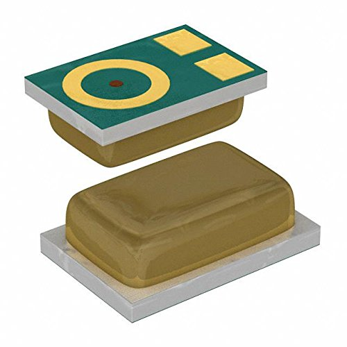 MEMS Microphones Analog High Perf Low Power (100 pieces) by Knowles