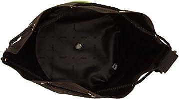 Kookaburra Hold Ball - Pelota de hockey sobre hierba, color negro ...