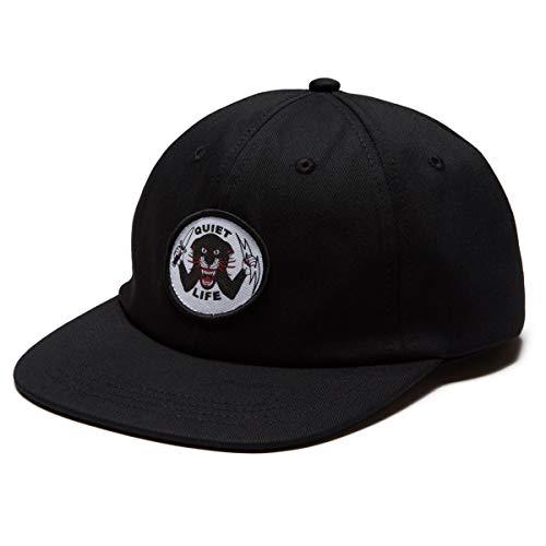 The Quiet Life Venom Panther Polo Hat - - Quiet Hat Life