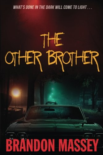 Books : The Other Brother