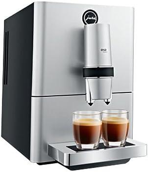 Jura 15016.99 Micro 5 Espresso Machine