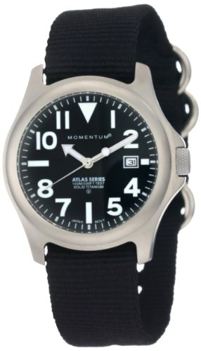 Momentum Men's 1M-SP00B8B