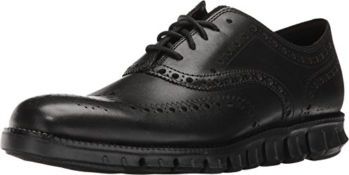 cole-haan-mens-zerogrand-wingtip-oxford-shoes-black-black-9-dm-us