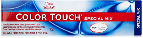 wella-touch-special-mix-multidimensional-demi-permanent-hair-color-0-34-gold-red-2-ounce