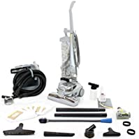 Reconditioned Kirby Ultimate G Vacuum loaded with new GV tools, GV turbo brush, bags & 5 Year Warranty