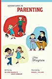 img - for Adventures in Parenting: The Playdate book / textbook / text book