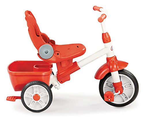 dreamer design jogging stroller manual