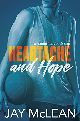 Heartache and Hope