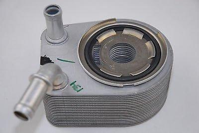 (Pacifica Engine Oil Cooler 4792907ab OEM Mopar New 3.5 Enginepacifica Engine Oil Cooler 4792907ab OEM Mopar New 3.5 Engine)