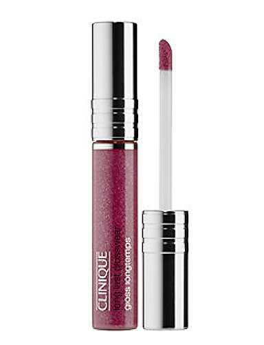 Clinique Long Last Glosswear , Love At First Sight