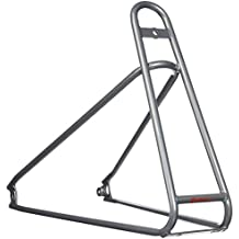 Tubus Fly Evo Rear Bicycle Rack