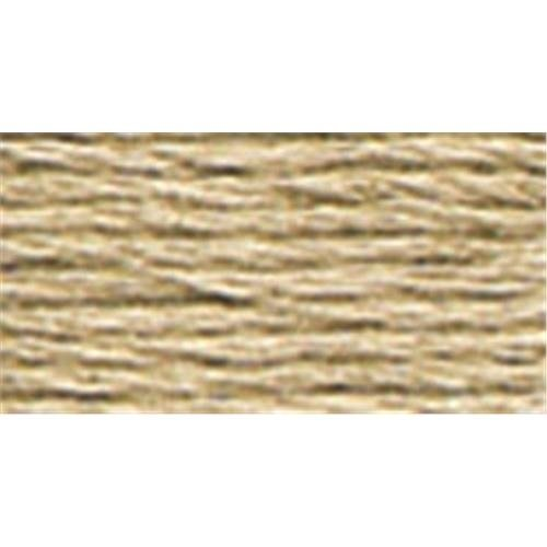 Anchor アンカーストランテッドコットン(ししゅう糸)col.0899 B0012F2JBU