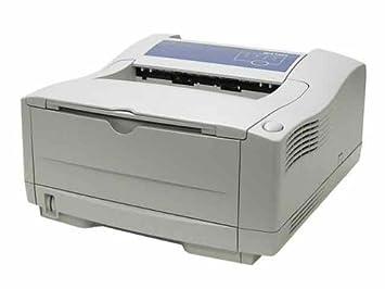 OKIDATA B4100 DRIVER FOR PC