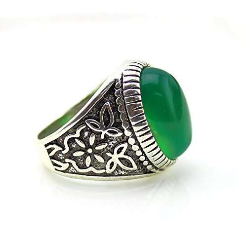 Powerful of Magick Ring Apollo POWER for Success International Soccer players
