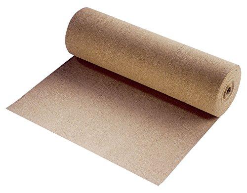 APC Cork 6mm 100' Roll, 6-Inch 100-Feet Roll