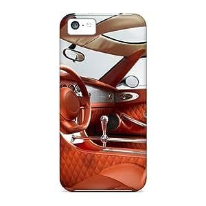 Dana Lindsey Mendez Case Cover For Iphone 5c Ultra Slim BjJEynp5268tUszw Case Cover