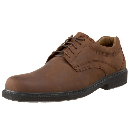 iat Oxford,Brown Oiled,11.5 M US ()