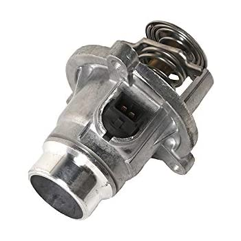 Amazon com: BMW 11-53-7-586-885 Thermostat: Automotive