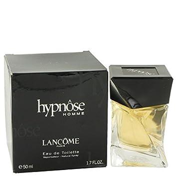 d29f428251f Amazon.com: Lancome Hypnose Pour Homme Eau De Toilette for men 1.7 oz:  Beauty