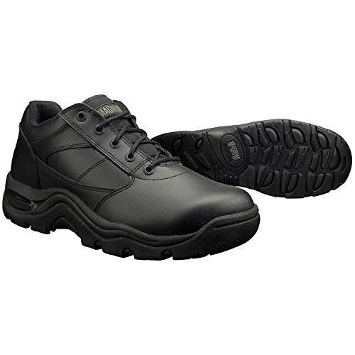 Buy tactical shoes size 10.5