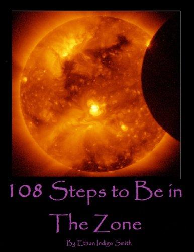 Steps Zone Ethan Indigo Smith ebook product image