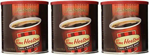 tim-hortons-arabica-medium-artye-roast-coffee-premium-blend-328-ounce-3-pack
