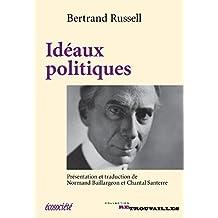 Idéaux politiques