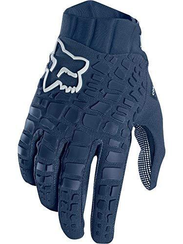 Fox Racing Sidewinder Glove - Men's Light Indo, M ()