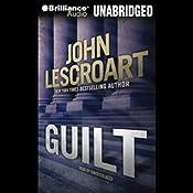 Guilt | John Lescroart