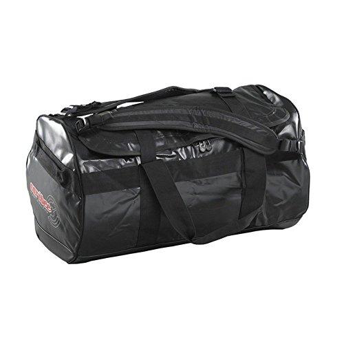 caribee-kokoda-90l-duffle-bag-black