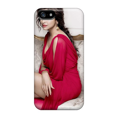 new-arrival-deepika-padukone-tanishq-photoshoot-azo2853wuuk-case-cover-5-5s-iphone-case
