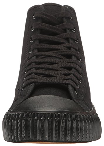 Flyers Hi Men's Fashion PF Sneaker Center Sandlot B40tq