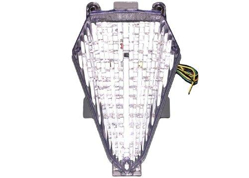 clear-alternatives-ytl-0119it-clear-integrated-tail-light