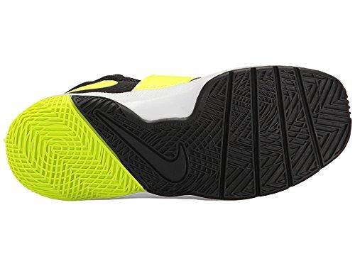 Limited Nike Black Anniversary m Basketball Shoes 897817 Volt KD 10 900 PtqwO4