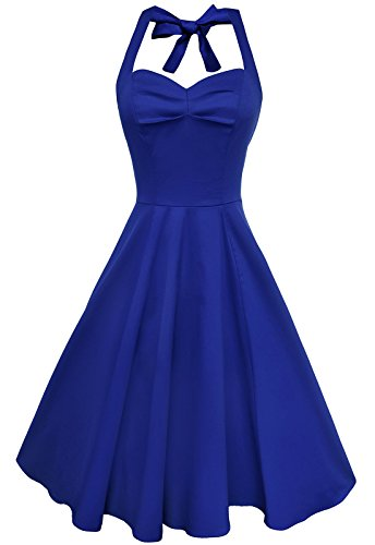 Blue dress yellow wedges amazon