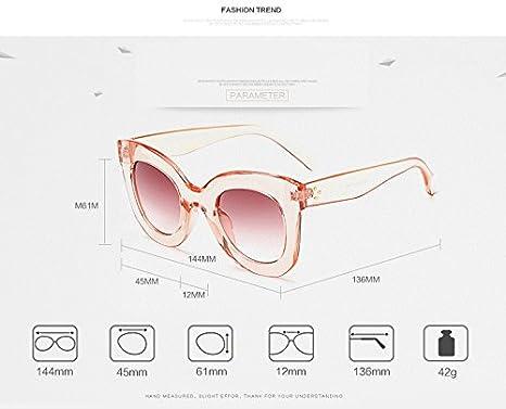 Amazon.com: 365 Cor (TM) Square Celebrity Italia Diseñador ...
