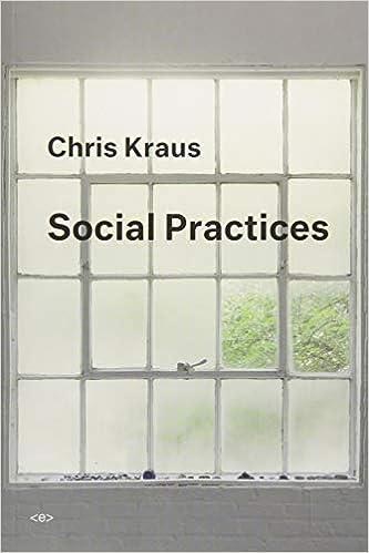 social practices semiotexte active agents