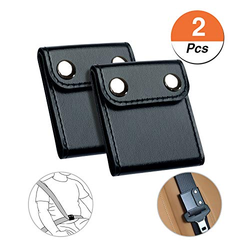 car seat belt adjuster - 3