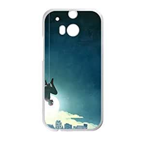 Cool Batman Bestselling Hot Seller High Quality Case Cove Hard Case For HTC M8